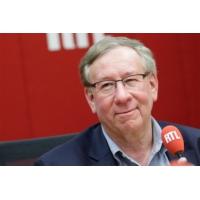Logo du podcast Quinté + : la dernière minute du Prix Bernard Le Quellec