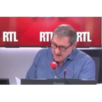 Logo du podcast La reprise d'Ascoval est une bonne nouvelle pour l'industrie française