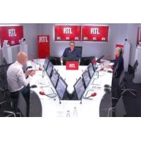 Logo du podcast Déficit de l'État : Emmanuel Macron renonce à l'équilibre budgétaire