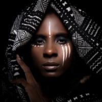 Logo du podcast The World music features this week: Jah9 and Café Tacvba