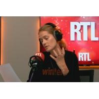 """Logo of the podcast """"Gilets jaunes"""" : pour calmer la grogne, la majorité soigne sa communication"""