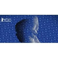 Logo of the podcast La Berlinale récompense le seul film africain selectionné