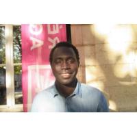 Logo du podcast Quels sont les problèmes d'environnement au Sénégal ?