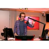 "Logo of the podcast Affaire Carlos Ghosn : son remplacement ""était important"", juge un syndicaliste"