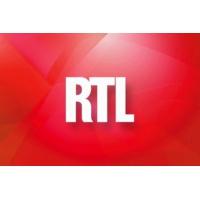 Logo du podcast Le journal RTL de 20h du 16 juin 2019