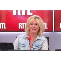 Logo of the podcast Tout le monde pratique-t-il le chantage affectif ?