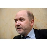 Logo du podcast Denis Baupin accusé de harcèlement sexuel : des témoignages accablants