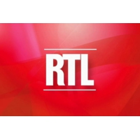 Logo of the podcast RTL Soir du 01 août 2019