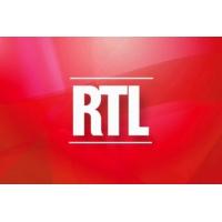 Logo du podcast RTL Soir du 01 août 2019