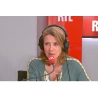 Logo du podcast La déco RTL du 11 mai 2019