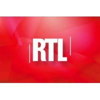 """Logo of the podcast Simone Veil barrée d'une croix gammée : """"Maman ne serait pas surprise"""", dit Jean Veil sur RTL"""