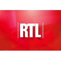Logo of the podcast RTL Soir Week End du 03 août 2019