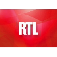 Logo of the podcast RTL Soir Week End du 10 août 2019