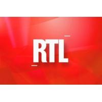 """Logo of the podcast """"Gilets jaunes"""" : un syndicat de police réclame """"l'instauration de l'état d'urgence"""""""