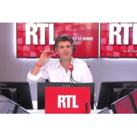 Logo du podcast La disparition du Dr Godard : 20 ans de Mystère !