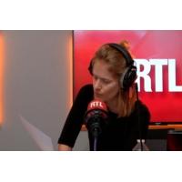 """Logo du podcast """"Gilets jaunes"""" : Castaner s'est fait remonter les bretelles """"et pas qu'un peu"""""""