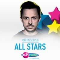 Logo of the podcast 4/4. Martin Solveig : Ibiza et lui, l'histoire avait mal commencé