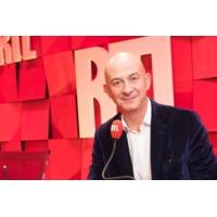 Logo du podcast Renault, Engie : les grands patrons n'aiment pas passer la main