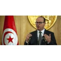 Logo of the podcast تونس: ضبابية في المشهد السياسي بسبب عدم الاتفاق على  الوثيقة التعاقدية