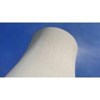 Logo of the podcast Techtopia 109: Er atomkraft fremtiden?