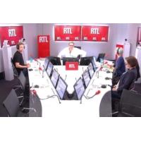 Logo du podcast Le journal RTL de 8h du 17 juin 2019