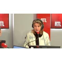 Logo du podcast La déco RTL du 05 janvier 2019
