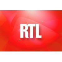 Logo of the podcast Charente : il transforme les invendus pour lutter contre le gaspillage alimentaire
