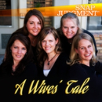 Logo du podcast A Wives' Tale - Snap Classic
