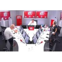 Logo du podcast Réforme des retraites : quelles sont les mesures envisagées pour l'automne ?