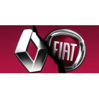 Logo of the podcast Fiat Renault Nissan, la valse à 3 temps