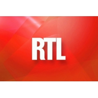 Logo of the podcast RTL Monde du 04 mars 2019
