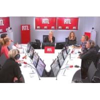Logo of the podcast Ils ont transformé leur handicap en force