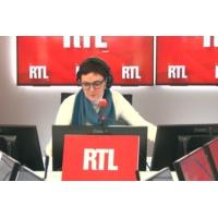 """Logo of the podcast """"Gilets jaunes"""" : """"Aujourd'hui, on va être à 40.000 euros perdus"""", confie un chef d'entreprise"""