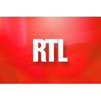 Logo of the podcast RTL Evenement du 01 septembre 2019