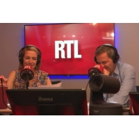 Logo of the podcast La curiosité est un vilain défaut - deuxième partie du 02 juillet 2019