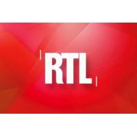 Logo du podcast RTL Grand Soir du 13 juin 2019