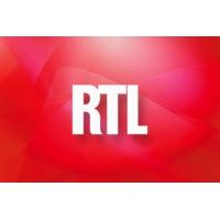 """Logo du podcast Sailliet explique sur RTL pourquoi """"elle est très contente"""" de rejoindre l'équipe d'Hanouna"""