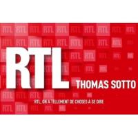Logo of the podcast Fallait l'inviter du 09 octobre 2019