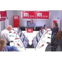Logo du podcast Impôts : François Lenglet décrypte le bilan de la suppression de l'ISF