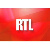 Logo of the podcast La dinde et le cerf-volant, ces erreurs historiques entrées dans la langue