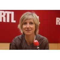 """Logo du podcast """"La SNCF a depuis quelques années des difficultés majeures en terme de sécurité"""", estime Stéphane G…"""