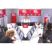 Logo of the podcast Benjamin Griveaux était l'invité de RTL du 05 septembre 2019