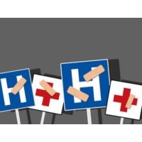 Logo of the podcast Comissão Política #61: Má sorte ser ministra da Saúde (e o poder pela Justiça)