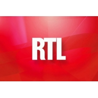 Logo of the podcast RTL Soir du 20 août 2019