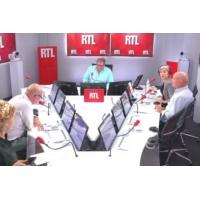 Logo du podcast Grève RATP : qu'est-ce que le régime spécial auquel les salariés tiennent tant ?