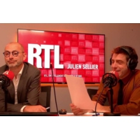 Logo of the podcast Écologie : la taxe carbone du FMI peine toujours à convaincre en France