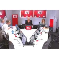 Logo of the podcast Les jeunes manquent-ils de repères citoyens ?