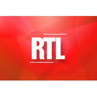 Logo of the podcast RTL Loisirs Week-end du 25 novembre 2018