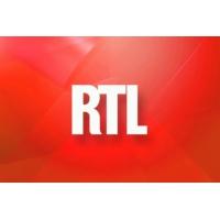 """Logo of the podcast Loto du patrimoine : """"On ne me facilite pas la tâche"""" dit Stéphane Bern sur RTL"""