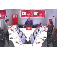 Logo du podcast La Revue de Presse du 18 septembre 2019